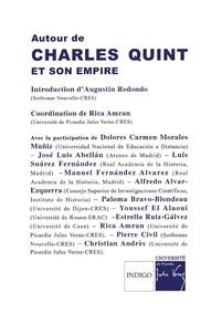 Tarabai Shinde - Comparaison entre les femmes et les hommes (1882) - Tarabai Shinde (1850-1910?).