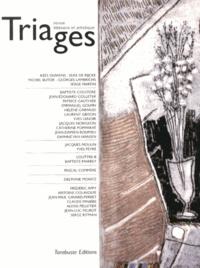 Triages N° 25.pdf