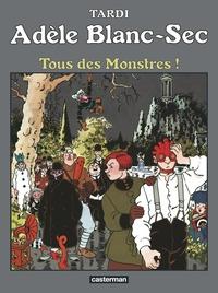 Adèle Blanc-Sec Tome 7.pdf