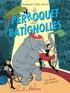 Tardi et Michel Boujut - Le perroquet des Batignolles Tome 2 : La ronde des canards.