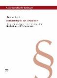 Tarifverträge in der Zeitarbeit - Das Spannungsverhältnis zwischen gesetzlicher Gleichstellung und Tarifautonomie.