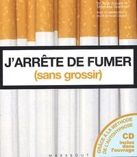 Corridashivernales.be J'arrête de fumer (sans grossir) Image