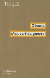 Obama sen va-t-en guerre.pdf
