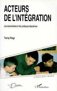 Tariq Ragi - .