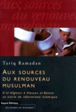 Tariq Ramadan - .