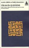 Tariq Ramadan et Alain Gresh - .