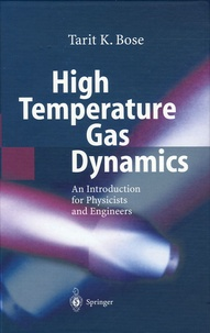 High Temperature Gas Dynamics.pdf