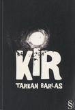 Tarkan Barlas - Kir - Edition langue turque.