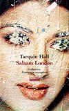 Tarquin Hall - Salaam London.