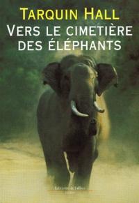 Deedr.fr Vers le cimetière des éléphants Image