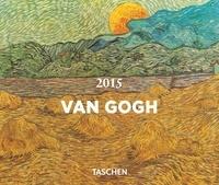 Ephéméride Van Gogh 2015.pdf