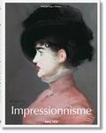 Taschen - Impressionnisme.