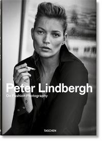Deedr.fr Lindbergh, Fashion Image
