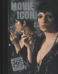 Téléchargements de livres gratuits pour les lecteurs mp3 Movie Icons