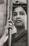 Taslima Nasreen - Rumeurs de haine.