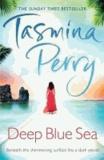 Tasmina Perry - Deep Blue Sea.