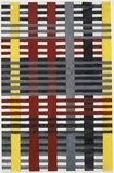 Tate Publishing - Anni Albers.