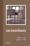 Tatiana Arfel - Les inconfiants.