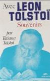 Tatiana Tolstoï - .