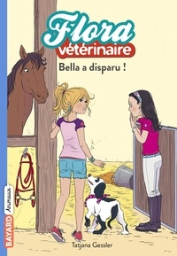 Flora vétérinaire Tome 6.pdf