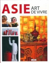Asie - Art de vivre.pdf