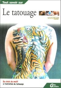 Tatouage Magazine - Tout savoir sur le tatouage.