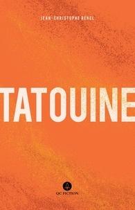 Tatouine.