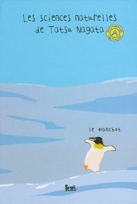 Les sciences naturelles de Tatsu Nagata.pdf