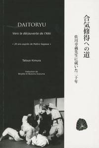 Daitoryu - Vers la découverte de laïki.pdf