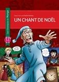 Tatsuyoshi Kobayashi et Charles Dickens - Un chant de Noël.