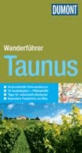 Taunus - 35 Touren.