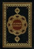 Tawhid - Le Saint Coran - Traduction du Saint Coran avec translittération phonétique.