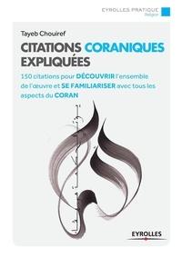 Citations coraniques expliquées.pdf