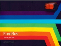 Ucareoutplacement.be EuroBus Image
