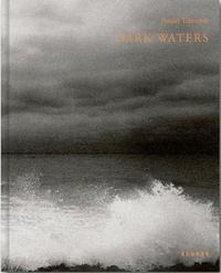 Tchetchik Daniel - Dark waters.
