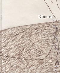 Tchuta Kimura - Kimura.