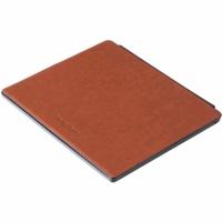 Papeterie Papeterie - Housse Inkpad marron.