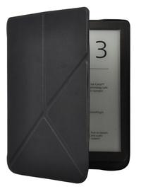 Papeterie Papeterie - Housse pliable pour liseuse Inkpad 3.