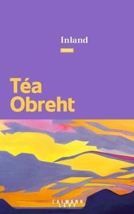 Téa Obreht - Inland.
