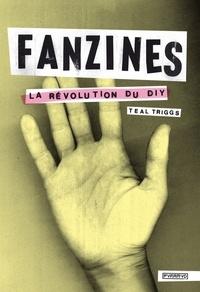 Feriasdhiver.fr Fanzines Image
