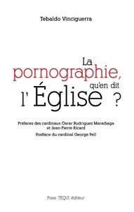 La pornographie, quen dit lEglise ?.pdf