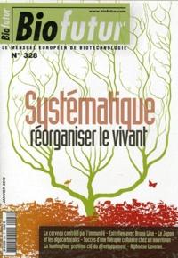 Biofutur N° 328, Janvier 2012.pdf