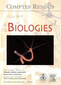 Comptes Rendus Biologies Tome 330 N° 6-7, Jui.pdf