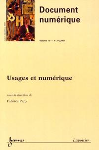 Document numérique Volume 10 N° 3-4/200.pdf
