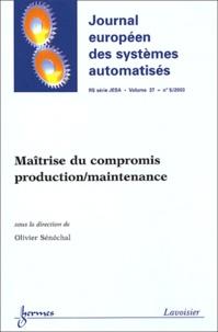 Journal européen des systèmes automatisés Volume 37 - N° 5/200.pdf