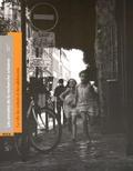 Jean-François Ghekiere et Christian Pihet - Les Annales de la recherche urbaine N° 100, juin 2006 : L'avancée en âge dans la ville.
