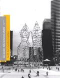 Anne Querrien - Les Annales de la recherche urbaine N° 103, septembre 20 : La ville dans la transition énergétique.
