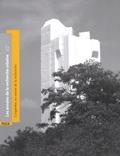 Anne Querrien et Marc Dumont - Les Annales de la recherche urbaine N° 104, Juin 2008 : L'expertise au miroir de la recherche.