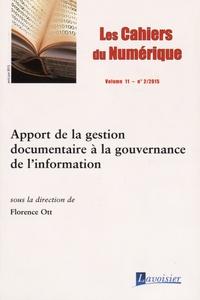 Les cahiers du numérique Volume 11 N° 2/2015.pdf