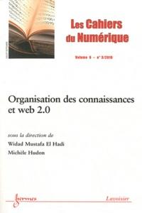 Les cahiers du numérique Volume 6 N° 3, Juill.pdf